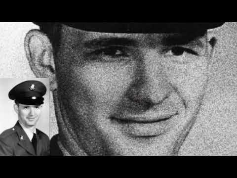 История Леденца