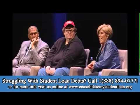 student-loan-forgiveness-|-student-loan-consolidation|-obama-student-loan-forgiveness