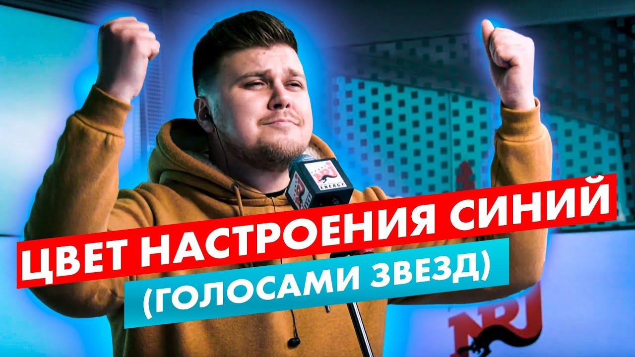 Кирилл Нечаев: «За меня всё решили ещё, когда я был в утробе матери» | 720x1280