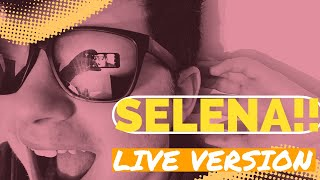 Selena gomez - feel me (live from the ...