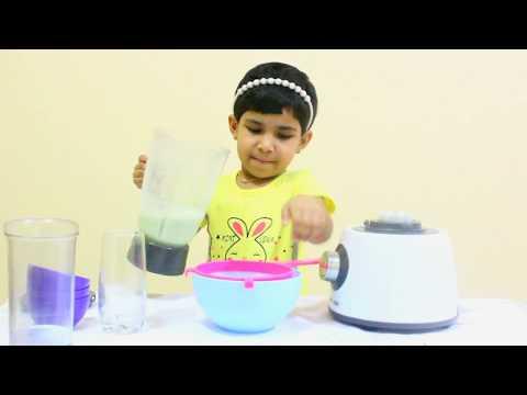 cucumber-juice-|-amana's-kitchen-|-juicing-for-health-|-cucumber-juice-benefits