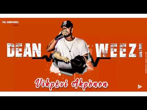 Dean Weezi - Vikpèvi Akpònon (Audio)