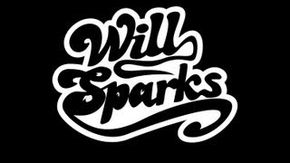 Will Sparks Mix (Best Tracks)