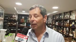 Intervista Giuseppe Meo
