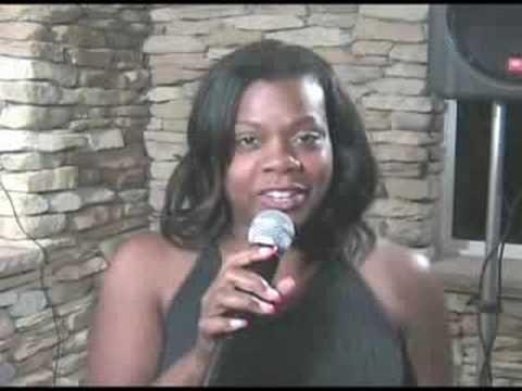 Baldwin's Karaoke (Part1) - Mark Bishop Entertainment
