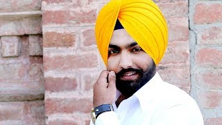 Ammy Virk NEw Punjabi Movie 2018 | HD 2018 | Latest Punjabi movie 2018 |
