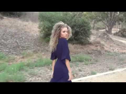 Standards & Practices | Olivia Maxi Dress. http://bit.ly/326CvL5