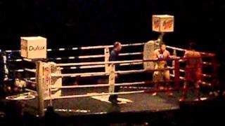 Download Video Ediey Selindang Kuning Vs Hamdan Mohktar - The Challenger Final Local Undercard part 3 MP3 3GP MP4
