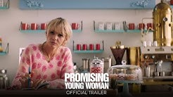 PROMISING YOUNG WOMAN - Official Trailer [HD]