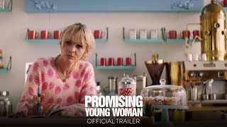 【Promising Young Woman】 FULL HD Movie[2020]