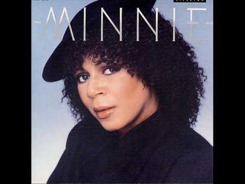 Lover and Friend  Minnie Riperton