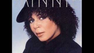 Lover and Friend - Minnie Riperton