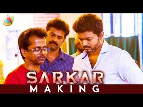 Varma is More like Sethu : Cinematographer Sukumar Interview | Dhruv