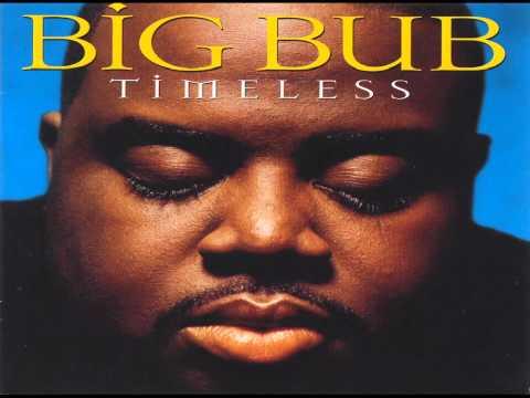 Big Bub - Zoom (Instrumental)