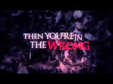 Wrong Turn 5 Bloodlines - Official Trailer...