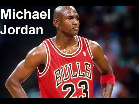Michael Jordan Net Worth 2017 , height and weight