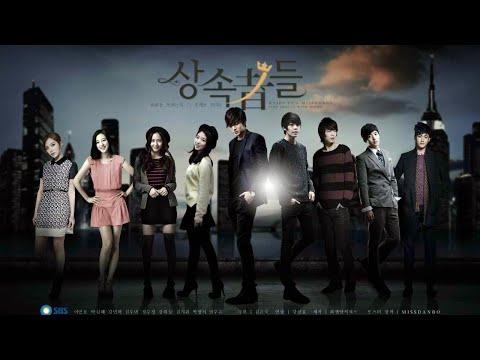 Top Favorite Korean Drama Trailer  Best Korean Drama Ever