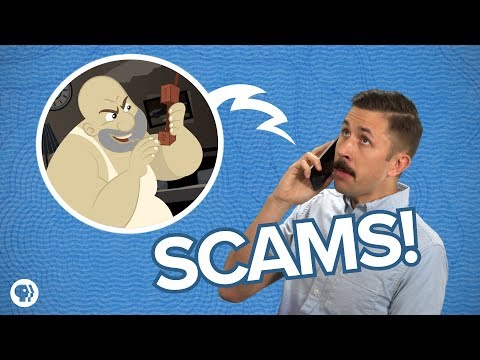 5 Biggest Financial Scams (And How To Avoid Them)