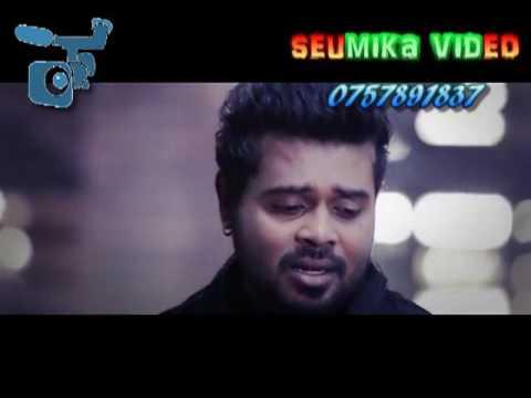hithu manapeta dj video song  edit by seumika video