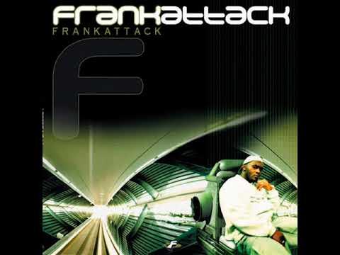 Frank T - Frankattack [Album Completo]