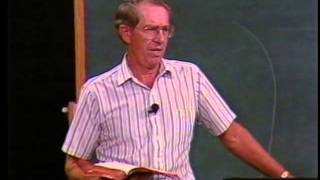 9 3 1 Through the Bible with Les Feldick   Israel: From Joshua to Nehemiah