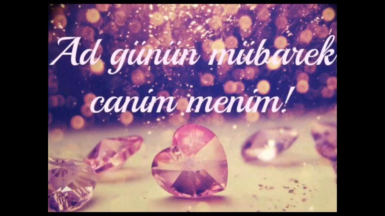 поздравления с днем рождения азербайджанские информация коттеджах