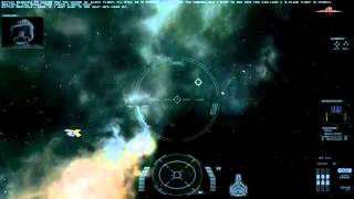 Wing Commander Saga PC Gameplay HD Maxed Out