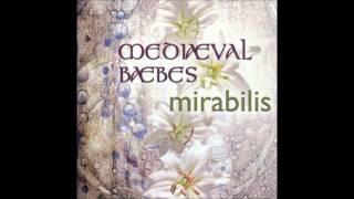 Mediaeval Baebes - Tam Lin