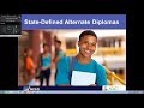 State DefinedAltDiplomasWebinar042817