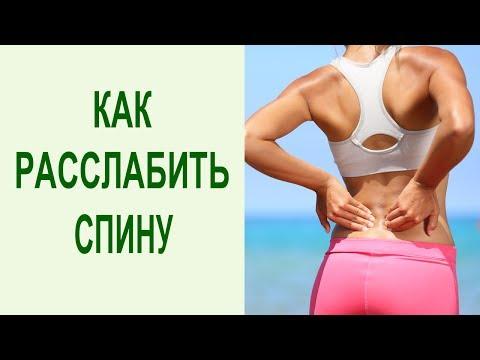 Как восстановить атрофированные мышцы