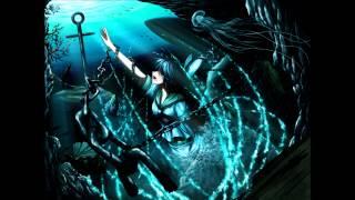 Nightcore - Quand le rideau tombe