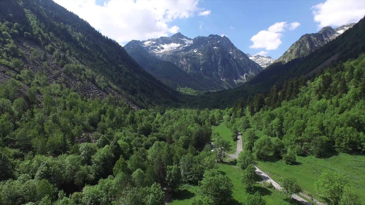 Valle de aran youtube - Inmobiliarias valle de aran ...