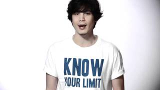Know your Limit (ซันนี่ สุวรรณเมธานนท์) by ThinkB4Drink