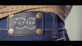 CUTTER JEANS - PROMOCIONAL  |  2016