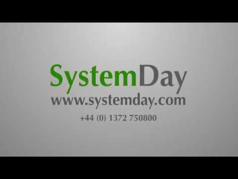 Seychelles Company Formations