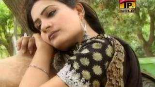 Main Mahi De Khoto Pani Da - Ashraf Mirza - Latest Punjabi And Saraiki Song