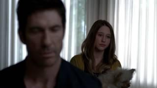 Американская история ужасов   American Horror Story   Русский трейлер сезон 1   2011