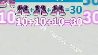 Shoes Puzzle Videos Shoes Puzzle Clips Clipzuicom