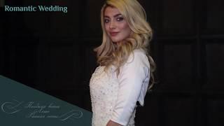 Как подобрать шубку/ накидку к свадебному платью? Как выбрать свадебную шубку?