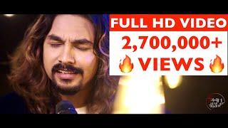 Gambar cover Humdard   Kuch Is Tarha   Unplugged Cover   Sayam's Version   Arijit Singh   Atif Aslam