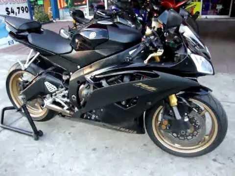 yamaha_yzf_r6_2008_15_race_bodywork-1 Yamaha R6 2009
