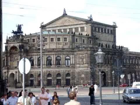 Dresdner Dom