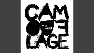 I Can't Feel You (Radio Edit / Remastered 2014)