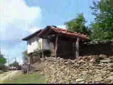 Sinop Boyabat Emiroglu Köyü Türbe Keşkegi 2.boyabat57.com