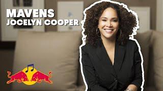 JOCELYN COOPER: The AFROPUNK Partner on Creating a Festival for People of Color | Mavens