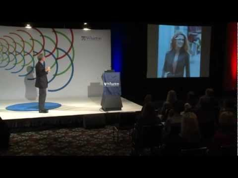 Professor Karl Ulrich on Creating a Culture of Innovation: Wharton Lifelong Learning Tour
