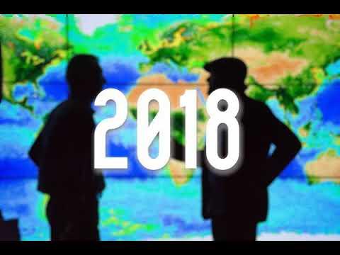 Qué podemos esperar de 2018 – Economía Directa 1-1-2018