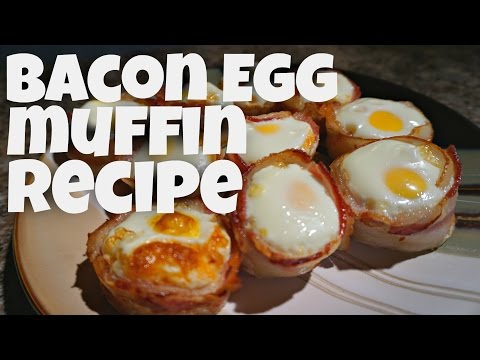 keto-egg-and-bacon-bites---ketogenic---recipes---quick-and-easy-breakfast-ideas---keto-diet