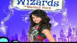 Selena Gomez - Magic [FULL LENGTH + LYRICS + DOWNLOAD (HQ)]