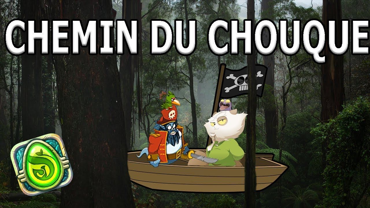 Dofus Touch Papychafr Chemin Du Chouque